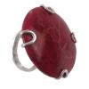Buy 925 Sterling Silver Ring