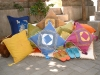 Buy Cushion Collection