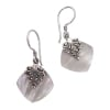 Buy 925 Silver Earring