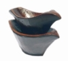 Buy Wooden Dining Bowl