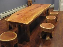 Buy Rustic Furniture