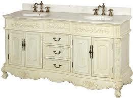 Buy Antique White Furniture