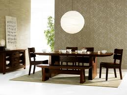 Buy Block Dining Table Rect Small