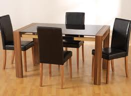 Buy Mixtone Dining Table