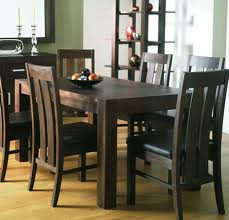 Buy Alka Dining Table Square Small