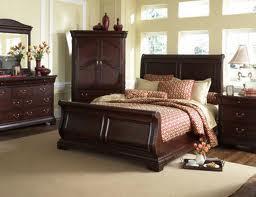 Buy Kaypank Platform Bed Queen
