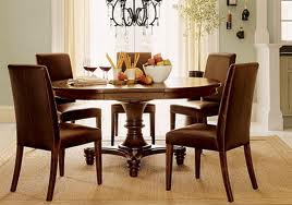 Buy Alka Dining Table Round Large