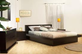 Buy Lazoti Bed Strips HB Queen