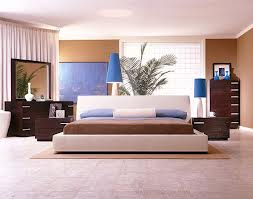 Buy Sterling Platform Bed Queen