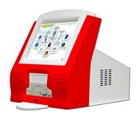 Buy M-Prisa Printing