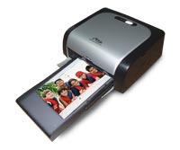 Buy Digital Photo Printer SP-300