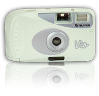 Buy Vio Film Camera