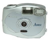 Buy Avec Film Camera