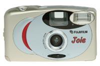 Buy Joie Film Camera