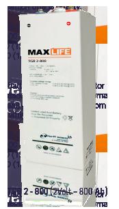 Buy Battery GB 2-800