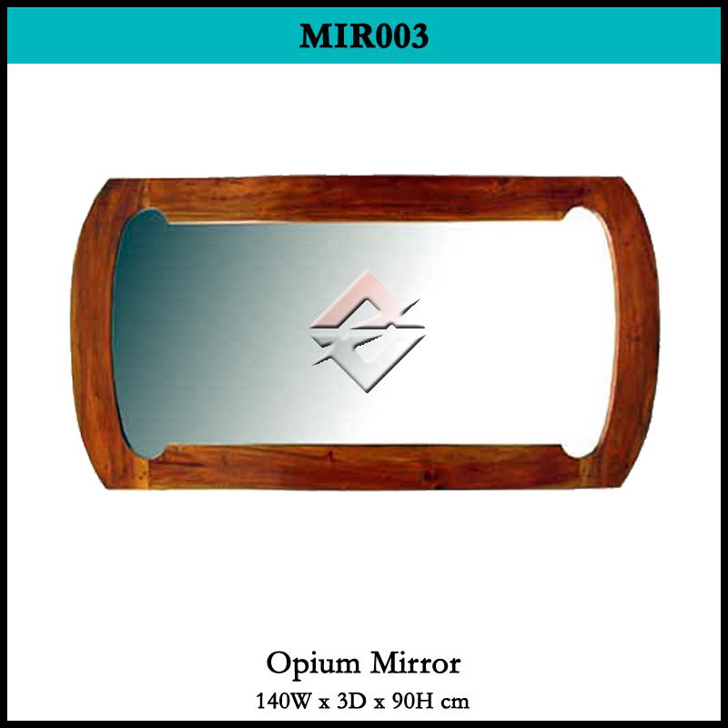 Buy Mirror