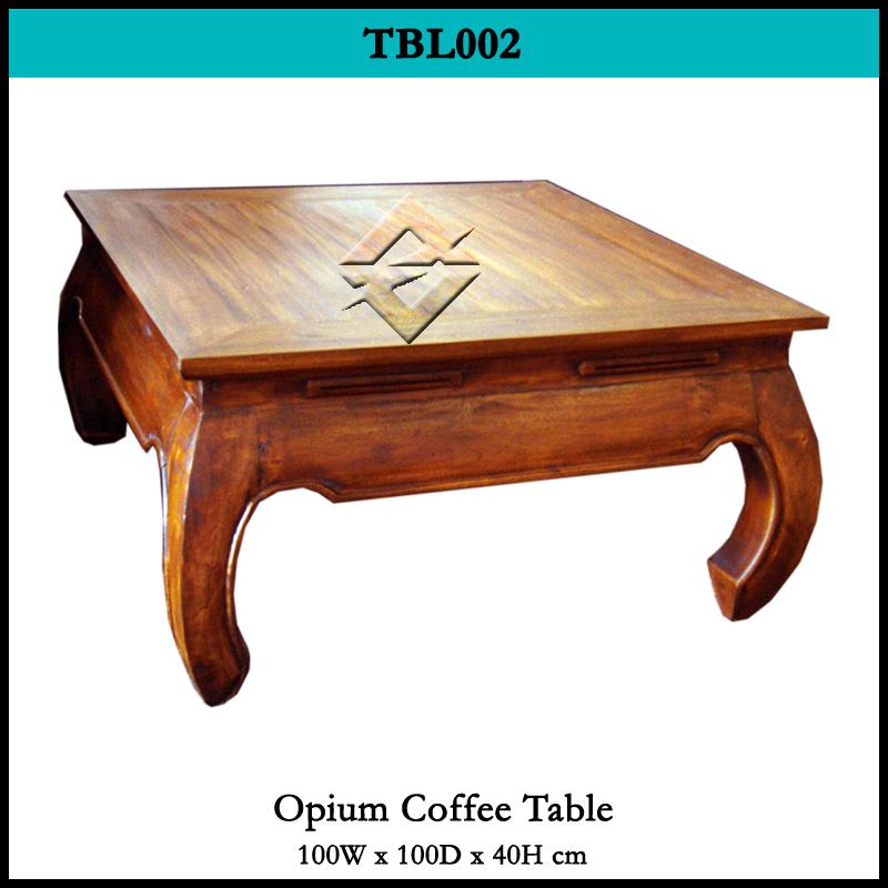 Buy Coffee table