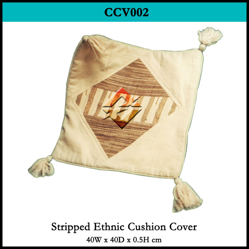 Buy Cushion cover