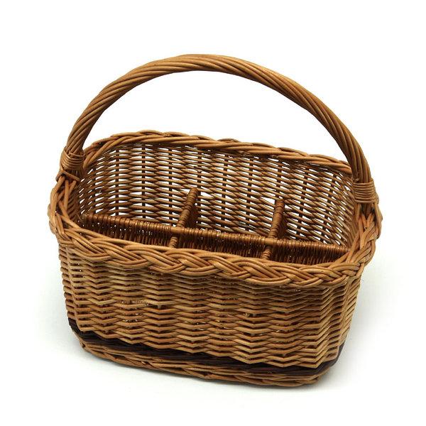 Buy Baskets
