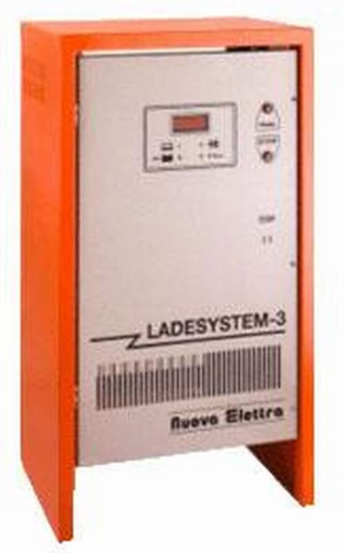 Buy LADESYSTEM-3