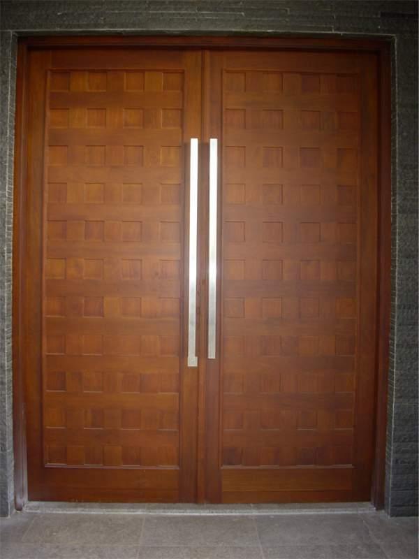 Double door & Double door buy in Bandar Lampung