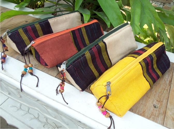Buy Bicolor wallet