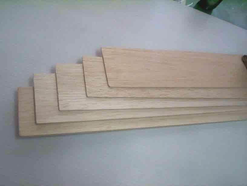 Buy Balsa wood