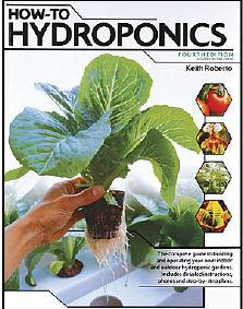 Buy E-Book Hydroponics1