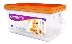 Buy Odorless & Antibacterial Paint