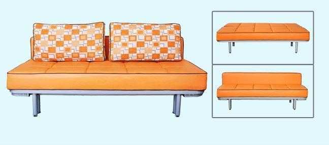 Buy Sofa-bed