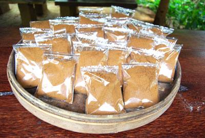 Buy Luwak Coffee