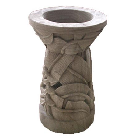 Buy Vases from stone
