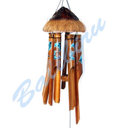 Buy Bamboo Windchimes