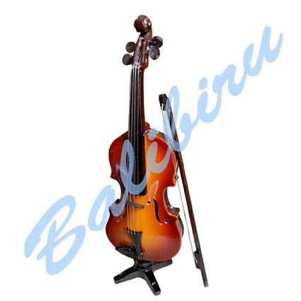Buy Violin