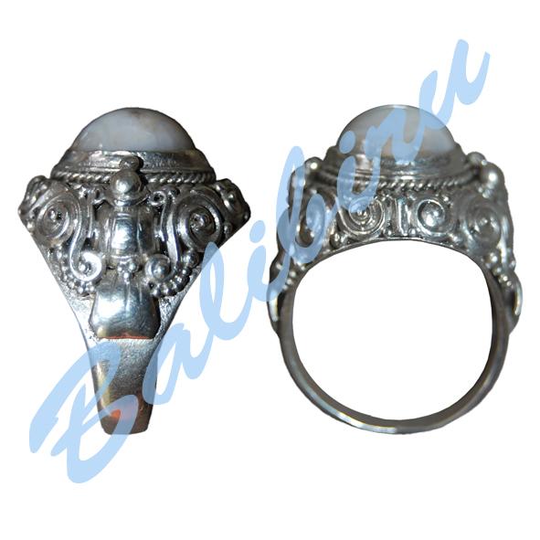 Buy Silver rings