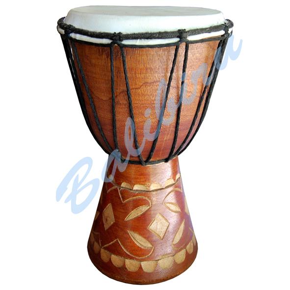 Buy Drum
