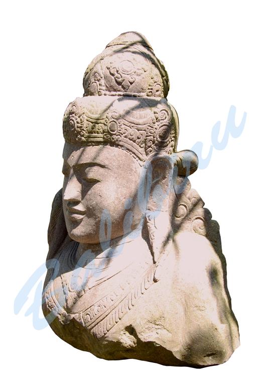 Buy Stone Statue