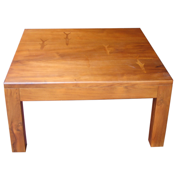 Buy Coffee table