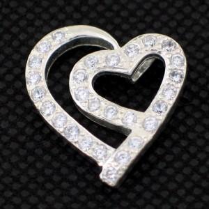 Buy Silver pendants