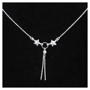 Buy Necklaces
