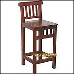 Buy Bar chair