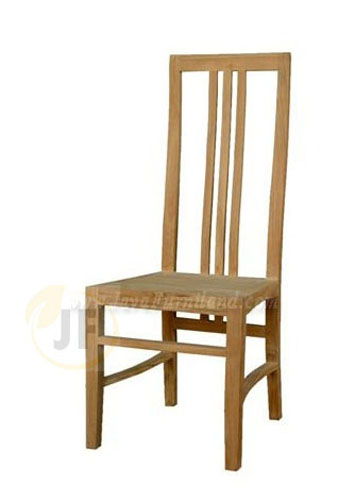 Buy Dinning chairs