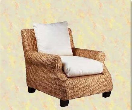 Buy Arm-chair