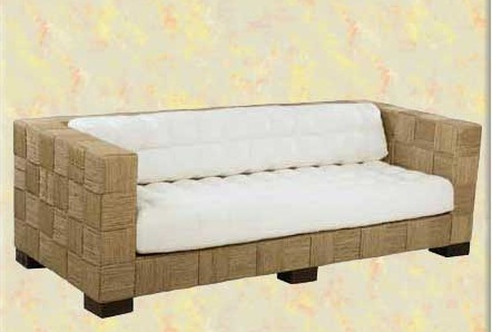 Buy Soft sofa