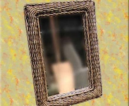 Buy Decorative mirror