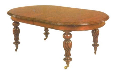 Buy Dinning table