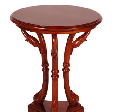 Buy Table
