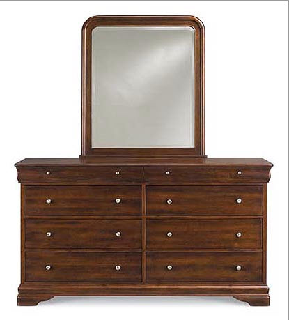Buy Dresser
