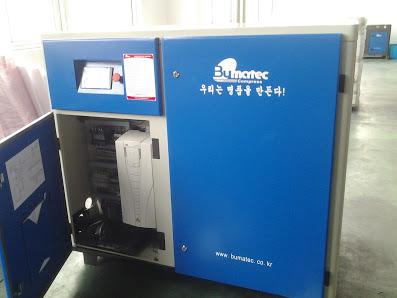 Buy Inverter compressor