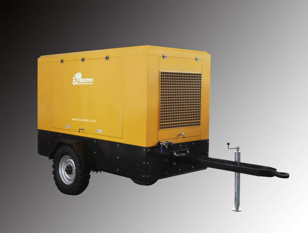 Buy Electric portable compressor